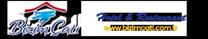 Bizim Çatı Hotel | Ankara Gölbaşı Restorantı , Gölbaşı Hotel , Gölbaşı Otel, Ankara Gölbası Konaklama,Ankara Gölbası Balık Restorantı – Gölbaşı Düğün Alanı